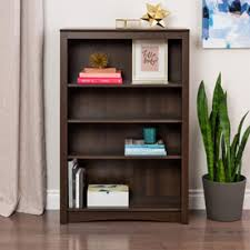 Room And Board Bookcase Shop Bookcases At Lowes Com