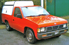nissan pickup 1997 file nissan pickup pre 97 jpg wikimedia commons
