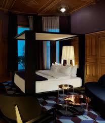 design hotel stockholm the 25 best hotels stockholm sweden ideas on