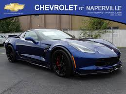 100 2010 chevrolet corvette gs coupe owners manual new 2017
