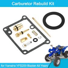 compare prices on carburetor for yamaha online shopping buy low