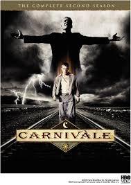 carnivale season 2 michael j adrienne