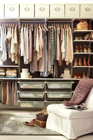 closet open closet ideas open closet ideas for small spaces view
