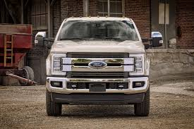 2017 f350 cab lights updated w video 2017 ford f series super duty first look