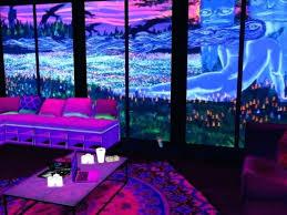Neon Lights For Bedroom Neon Signs For Bedroom Neon Light Signs Bedroom Openasia Club