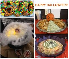 collection halloween treats for office pictures best 25 halloween