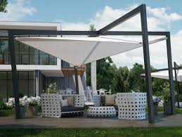 Awning Design Ideas Solar Patio Roof Awning Awning And Roller Blinds U2013 50 Ideas