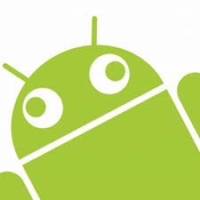 android bitmap android at so on profilepictureview to bitmap