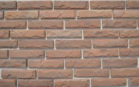 Tile Decoration Compare Prices On Decorative Concrete Wall Online Shopping Buy