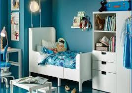 ikea chambre enfants ikea chambre d enfant avec chambre a coucher ikea sur idees de
