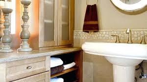 pedestal sink bathroom design ideas pedestal ideas artistic pedestal sink bathroom design ideas sinks