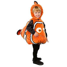 Kids Halloween Costumes Compare Prices Kids Halloween Costumes Shopping Buy