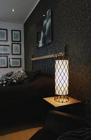leuchten schlafzimmer wohndesign 2017 unglaublich fabelhafte dekoration hervorragend
