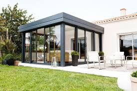 verande alluminio verande e infissi in alluminio in palermo trapani sicilia
