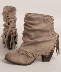 womens boots for monkey fireball boot these bad they re sold