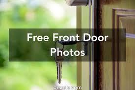 free stock photos of front door pexels