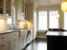 kitchen worktops kitchens harlow cp oakes