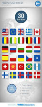 Girlguiding Flags 37 Best Flags Images On Pinterest American Symbols Flags And