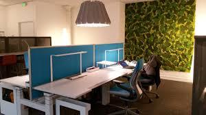 Hunts Office Furniture by Hunts Office On Twitter