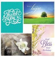 kjv greetings kjv boxed cards page 1 melt the
