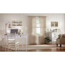 home decorators online home decorators com free online home decor techhungry us