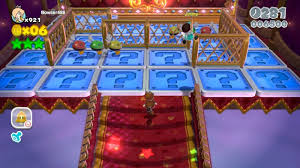 target black friday rosalina mpl community picture of the day week 25 u2013 mario party legacy
