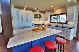 kitchen cabinets u0026 cabinetry custom tile professional custom