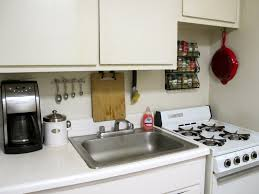 Ideas For A Small Kitchen Space Kitchen Kitchen Saver Fresh Space Saving Ideas Small Kitchens