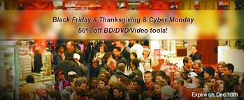 black friday best blu ray deals best blu ray dvd video converter for thanksgiving u0026 black friday