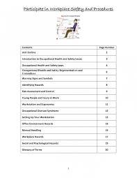 Hotel Housekeeping Resume Sample by Housekeeping Responsibilities 16 Private Housekeeper Resume Sample