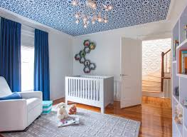 Decorating A Baby Nursery Baby Nursery Ideas That Design Conscious Adults Will