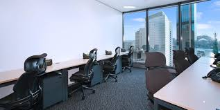 serviced office business centre sydney compass offices