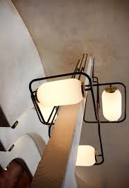 Home Wall Lighting Design 430 Best Killer Lighting Images On Pinterest Home Wall Sconces