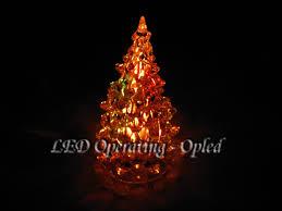 aliexpress buy pmma tree light led tree