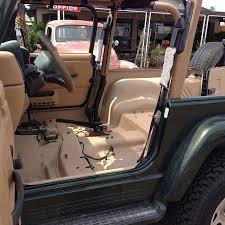 328 best jeep jk wish list images on pinterest jeep stuff jeep
