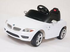 bmw battery car for bmw license z4 limited edition ride on battery