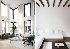 Contemporary Interior Design discoverskylark