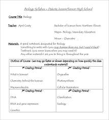 images of syllabus for pinterest sc