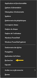 comment remettre la corbeille sur le bureau windows 7 comment remettre la corbeille sur le bureau windows 7 100 images