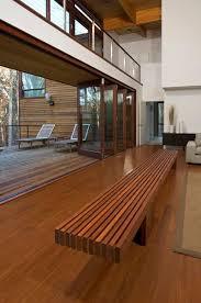 17 best teragren bamboo flooring nj jersey york city