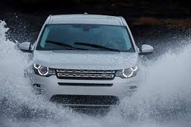 land rover himalaya land rover discovery sport is a win for make in india at rs 46 1