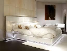 bett designer schöne betten fürs moderne schlafzimmer 25 designs