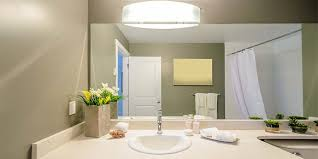 Lighting Bathroom Fixtures How To Choose The Best Bathroom Light Fixtures