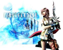wallpaper anime lovers coolest anime lovers c a l images final fantasy hd wallpaper and