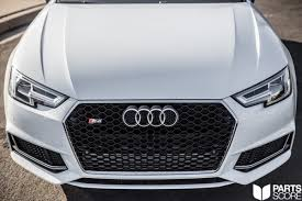 audi rs4 grill rs4 grill archives parts