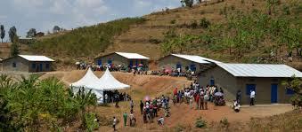 Map Of Rwanda Homepage Rwanda U2014 Unhcr Rwanda