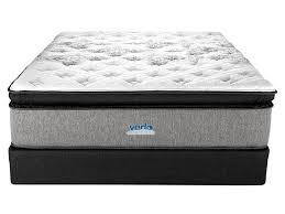 mattresses verlo mattress