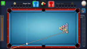 5 of the Best Break Shots in 8 Ball Pool