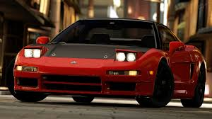 jdm acura nsx acura nsx wallpaper jdm image 75