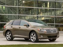 pictures of toyota cars toyota venza 2009 pictures information u0026 specs